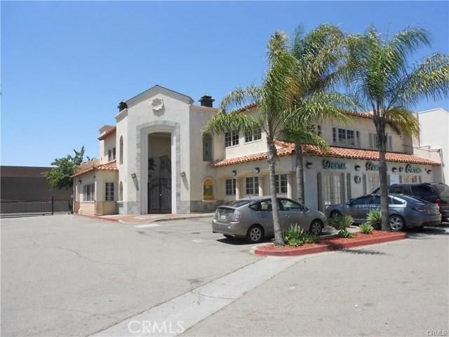 725 N Quince Street, Escondido, CA 92025