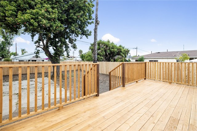 Image 11 of 4561 W 162nd St, Lawndale, CA 90260