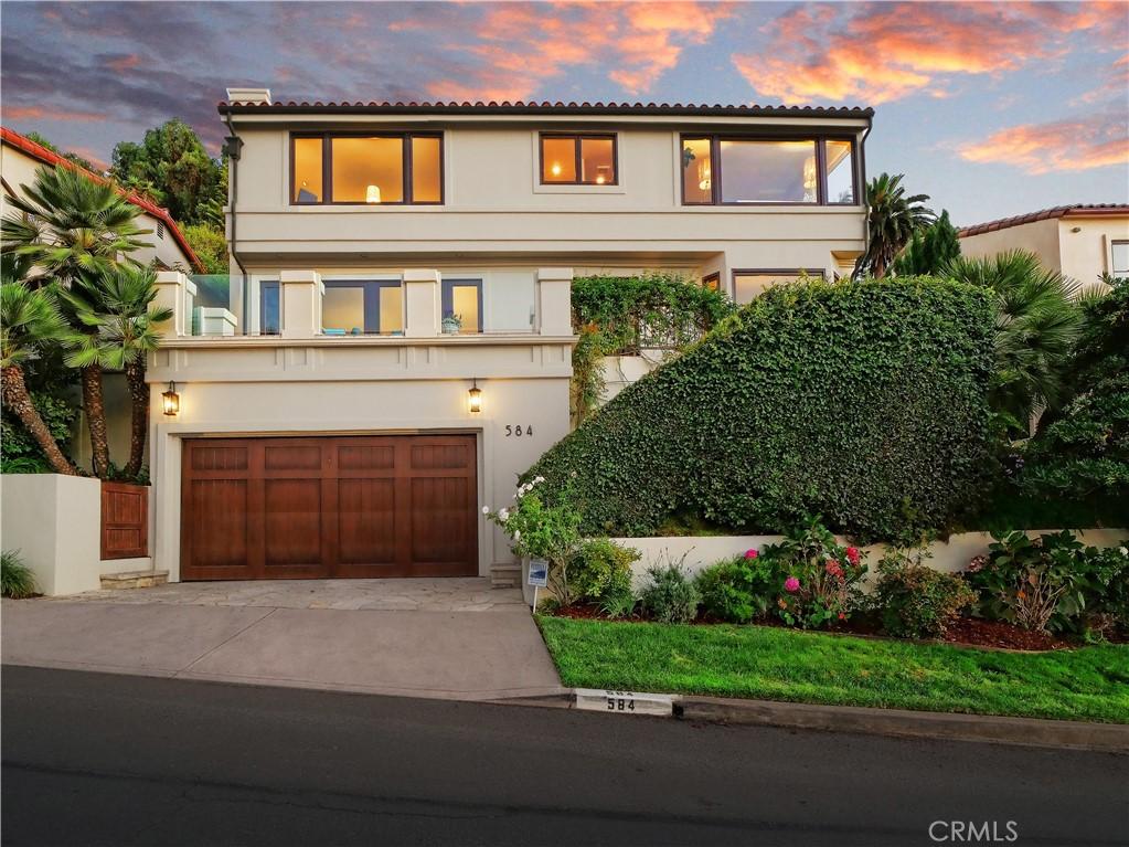Photo of 584 Via Almar, Palos Verdes Estates, CA 90274
