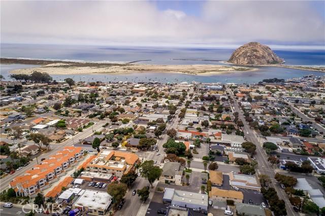 2. 600 Morro Bay Boulevard #306 Morro Bay, CA 93442