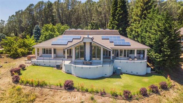 14878 Eagle Ridge Drive, Forest Ranch, CA 95942
