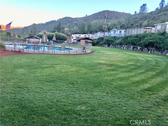 11270 Konocti Vista Dr, Lower Lake, CA 95457 Photo 41