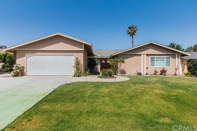 5060 Pinto Place, Norco, CA 92860