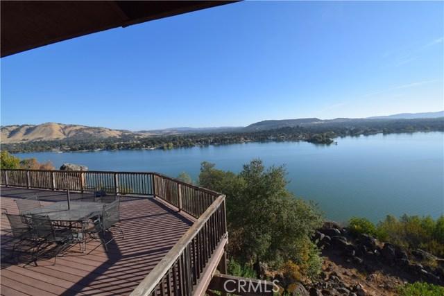 5150 Panorama Rd, Lower Lake, CA 95457 Photo 58