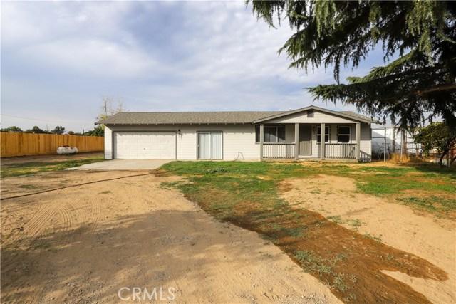 6160 Santa Fe Drive, Winton, CA 95388