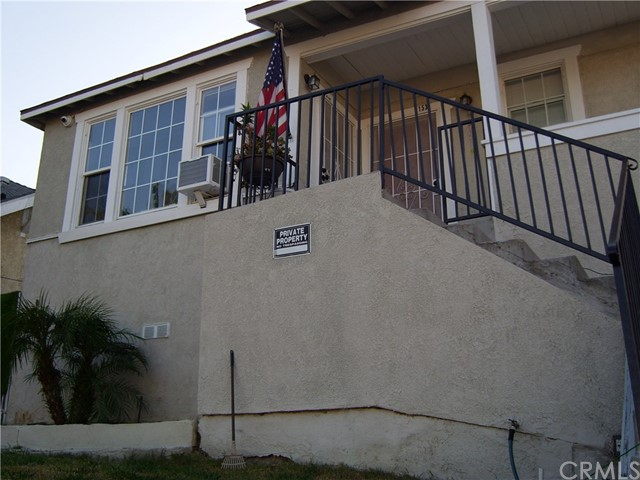 1531 N Herbert Av, City Terrace, CA 90063 Photo 1