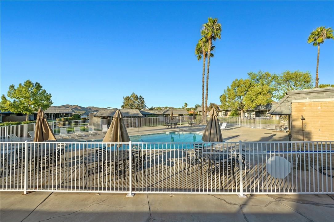 22386 Canyon Club Drive, Canyon Lake CA: https://media.crmls.org/medias/ca701ad9-f2a2-4b7e-80cf-bb4752207e8a.jpg