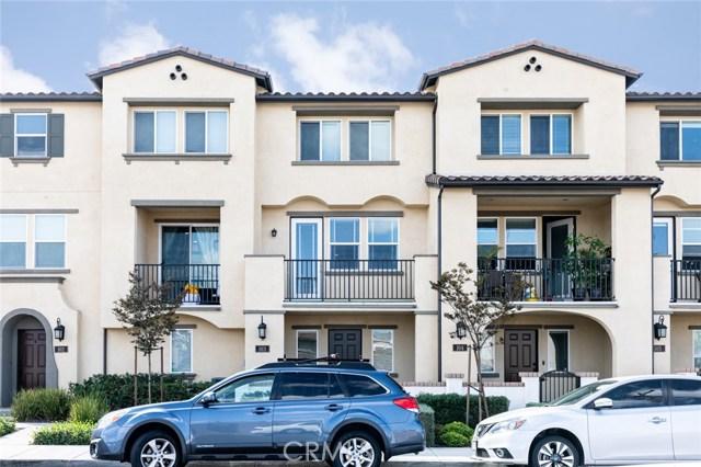 15311 Jasmine Lane 103, Gardena, CA 90249