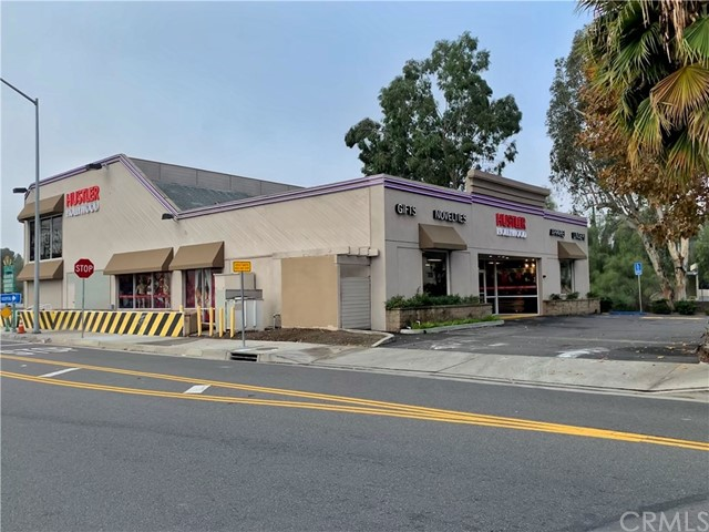 210 N Sunset Avenue, West Covina, CA 91790