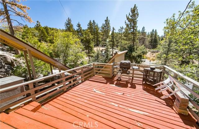 33314 Music Camp Rd, Arrowbear, CA 92382 Photo 28