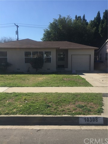 10308 Floral Drive, Whittier, CA 90606