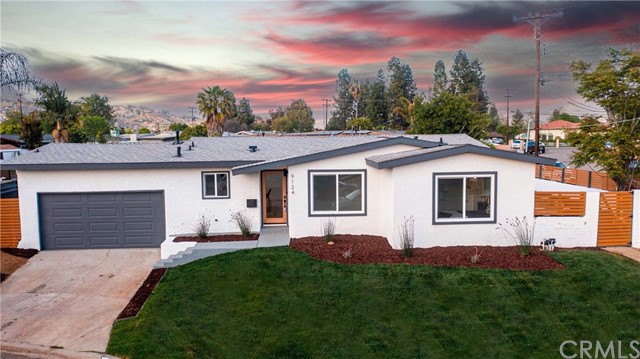 9124 Cambon Court, Spring Valley, CA 91977