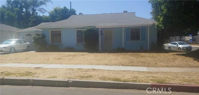 17448 Manteca Street, Lake Balboa, CA 91406
