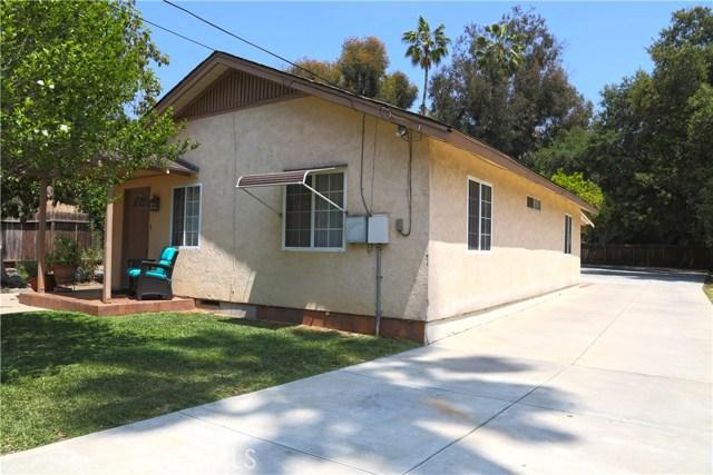1696 Fiske Av, Pasadena, CA 91104 Photo 15