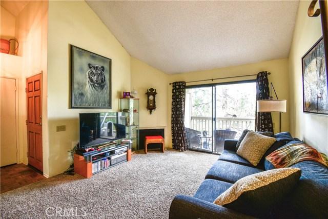 12221 Carmel Vista Road 207, San Diego, CA 92130