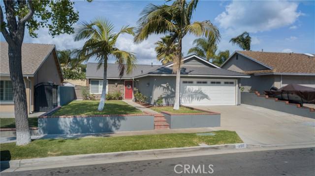 250 N Sagamore St, Anaheim, CA 92807 Photo