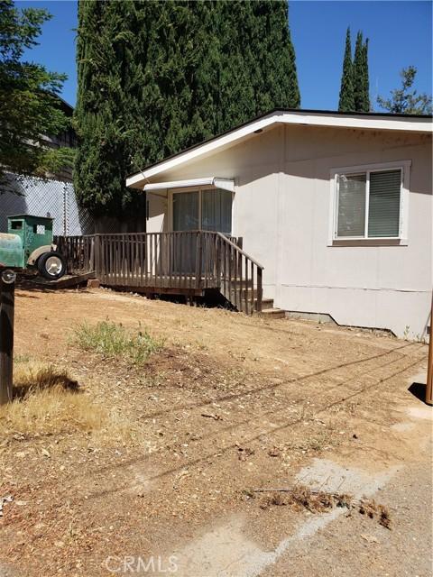 14776 Hillcrest Av, Clearlake, CA 95422 Photo