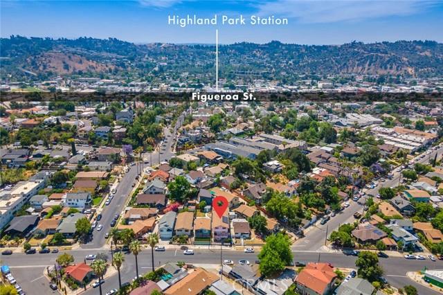 35. 5682 ALDAMA Street Highland Park, CA 90042
