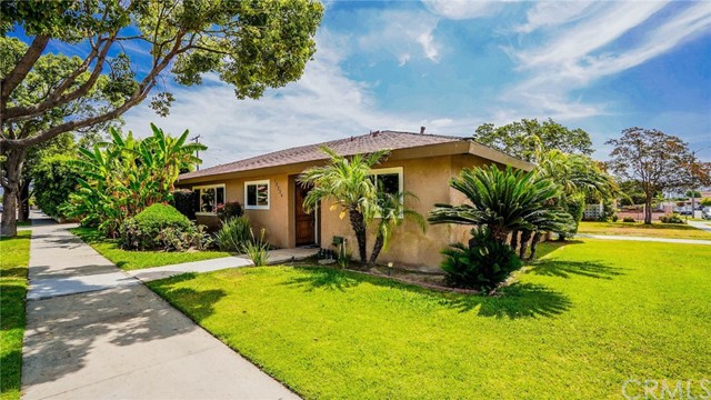 12224 Brookshire Avenue, Downey, CA 90242