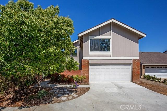 3672 Provincetown Avenue, Irvine, CA 92606