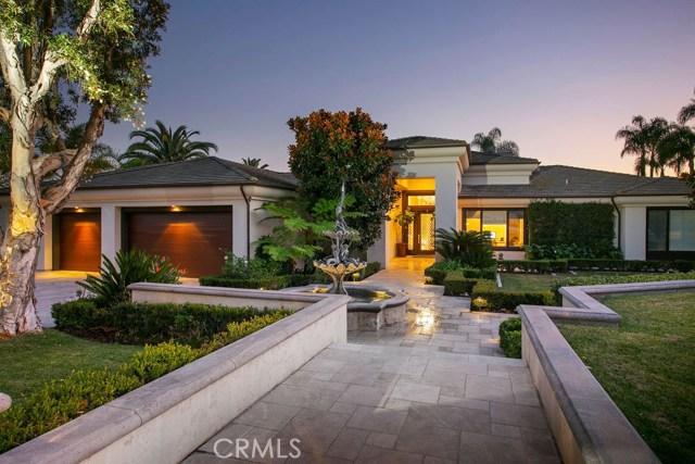 18812 Smoketree Circle, Villa Park, CA 92861