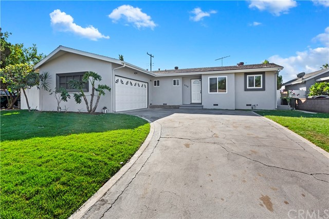 638 E Chester Rd, Covina, CA 91723 Photo