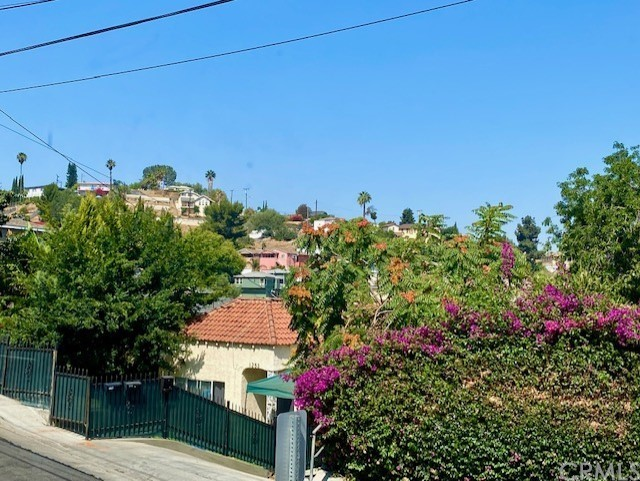 1258 N Rowan Av, City Terrace, CA 90063 Photo 8