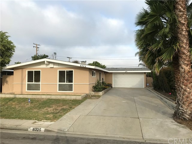 8325 Morrill Avenue, Whittier, CA 90606
