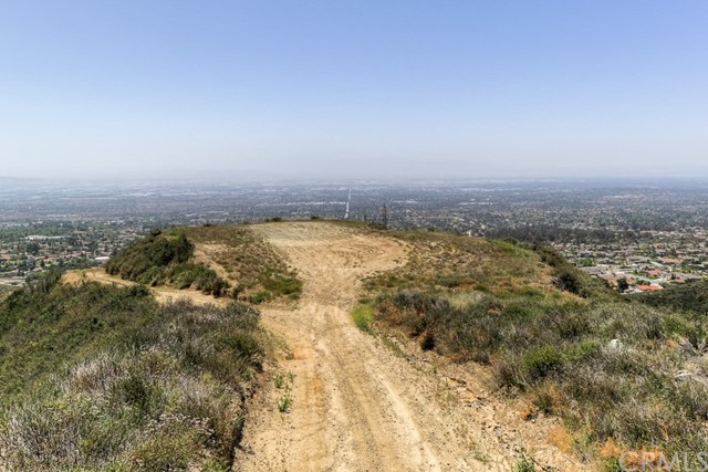 4156 Liberty Vista Rd. B, Rancho Cucamonga, CA 91701