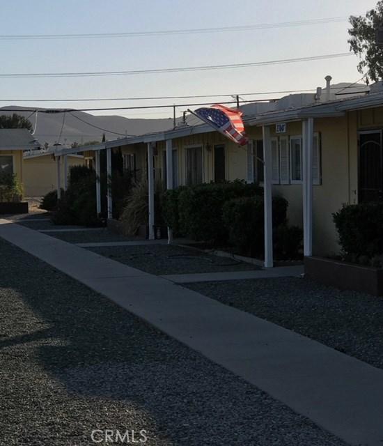 27041 Sun City Blvd, Sun City, CA 92586-2508