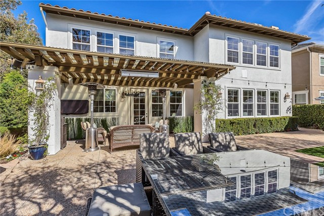 34 Westlake, Irvine, CA 92602 Photo 53