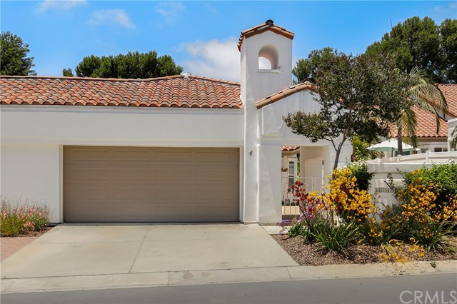 4657 Cordoba Way, Oceanside, CA 92056