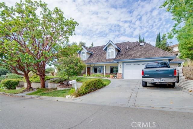 5622 Lake Vista Drive Bonsall, CA 92003