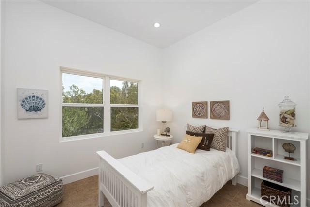 54. 2175 Lemon Heights Drive North Tustin, CA 92705