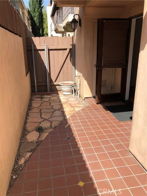 2449 Oswego St, Pasadena, CA 91107 Photo 25