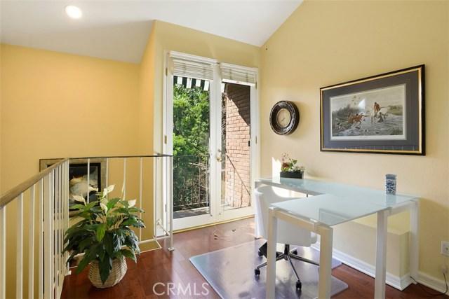 783 S Orange Grove Bl, Pasadena, CA 91105 Photo 13