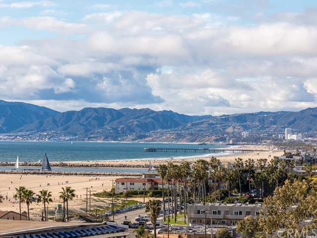 7040 Vista Del Mar Lane, Playa del Rey, CA 90293