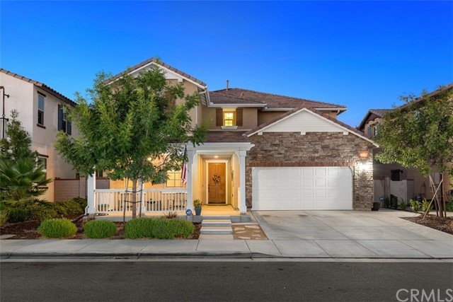31800 Sweetwater Cr, Temecula, CA 92591 Photo