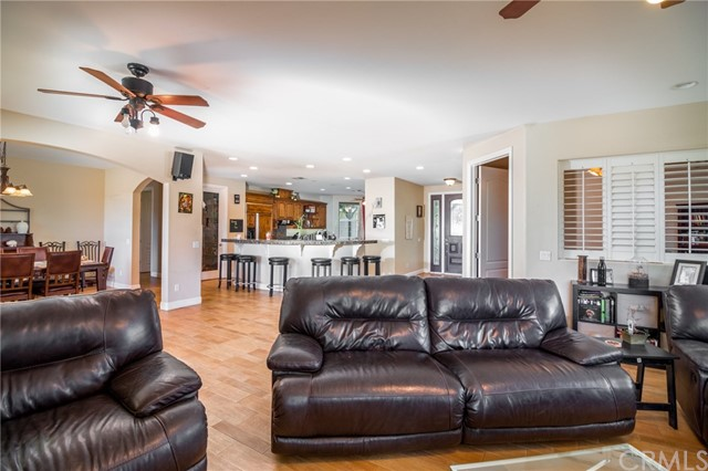 33925 Stage Rd, Temecula, CA 92592 Photo 19