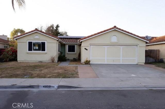 4950 Dulin Road, Fallbrook, CA 92028