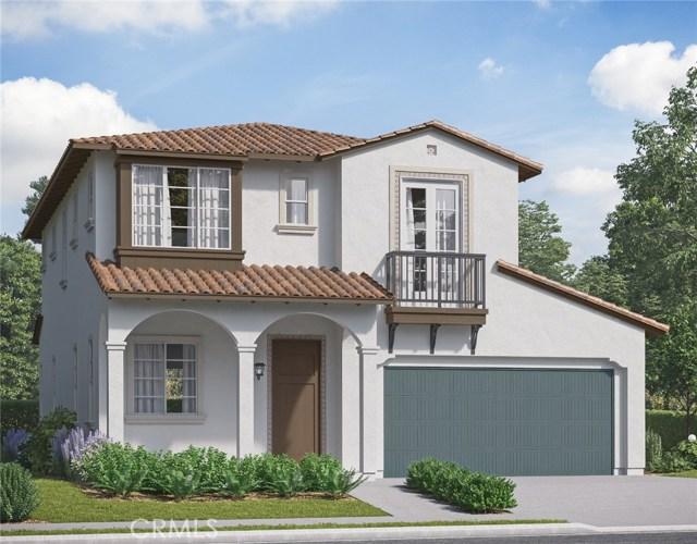 168 Primrose Street, Fillmore, CA 93015