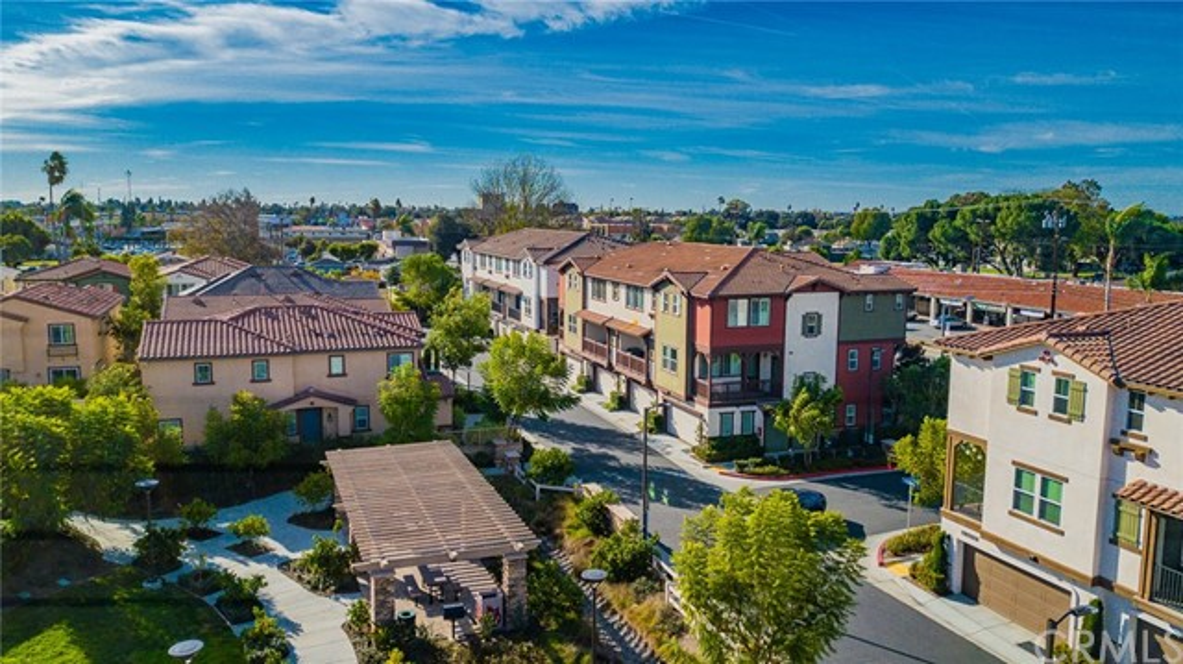 718 S Euclid Street, Fullerton, CA 92832