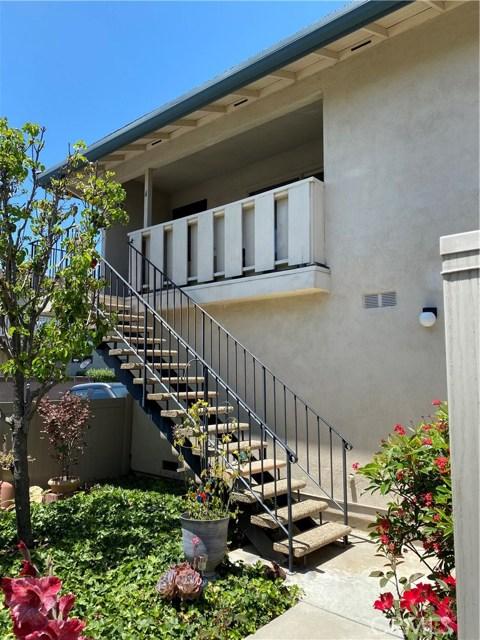 18711 Del Rio Place 4, Cerritos, CA 90703