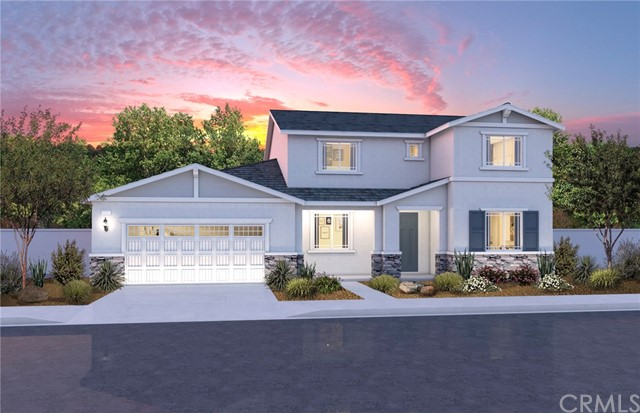 33094 Vendange Drive, French Valley, CA 92596