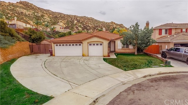 16424 Welsh Court, Moreno Valley, CA 92555