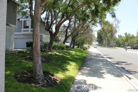 221 Huntington, Irvine, CA 92620 Photo 12
