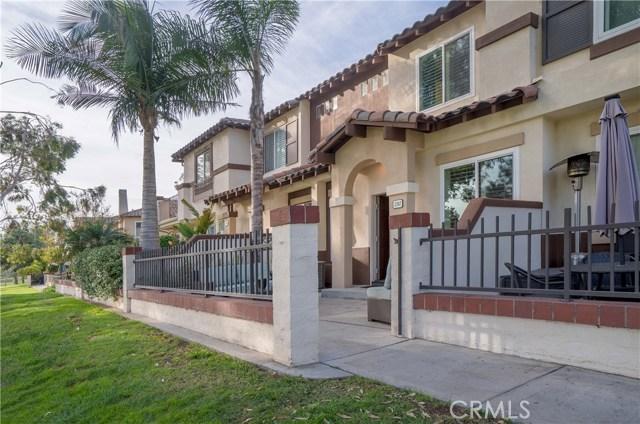 2382 Sunningdale Drive, Tustin, CA 92782