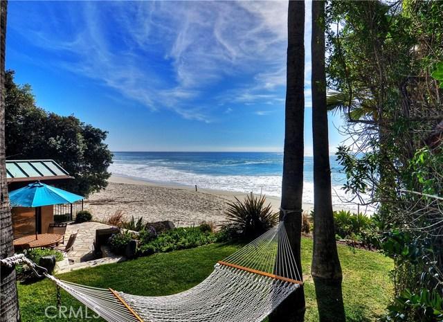Image 71 of 31921 Coast Hwy, Laguna Beach, CA 92651