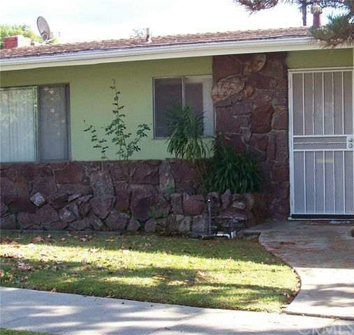8308 Sargent Avenue, Whittier, CA 90605