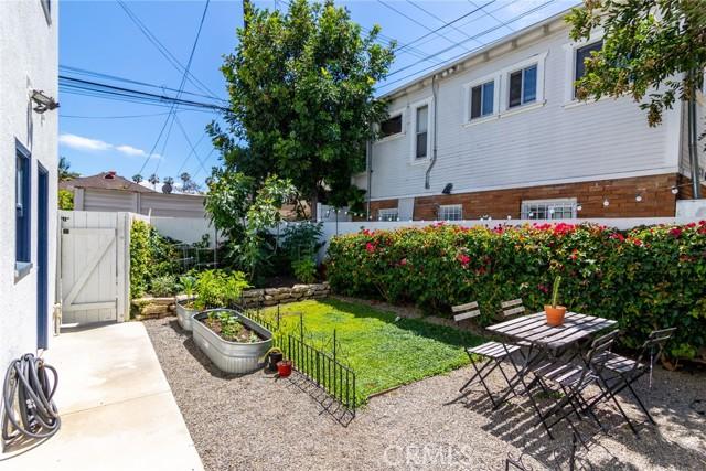 55. 2816 E 3rd Street Long Beach, CA 90814